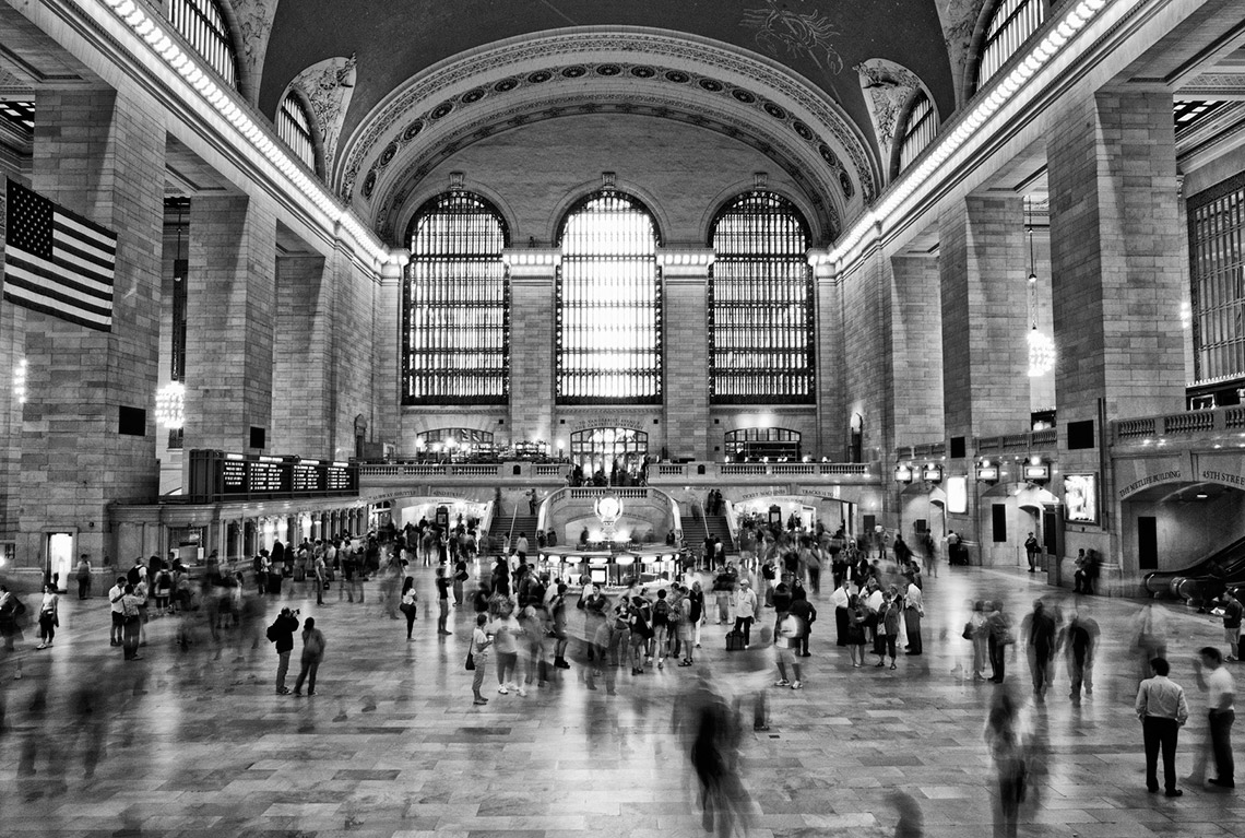 Jim-Plasman-Grand-Central-Station-New-york-2011